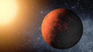 planeta-extraterrestre-seti--644x362
